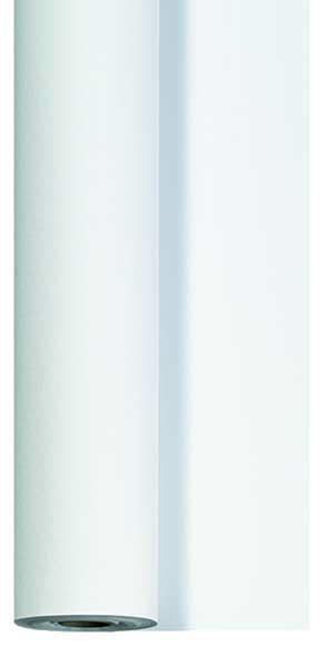 1-Dunicel-Tischdecke-Rolle-weiss-1-25m-x-40m-Duni
